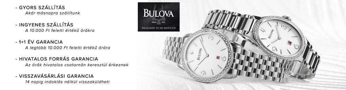 bulova4