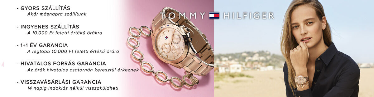 tommy9