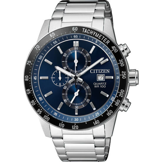 CITIZEN AN3600-59L karóra