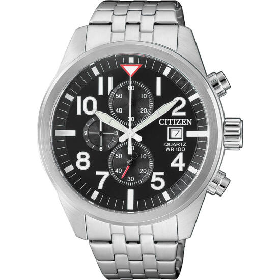CITIZEN AN3620-51E karóra