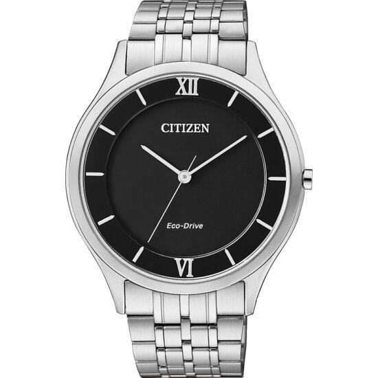 CITIZEN AR0071-59E karóra