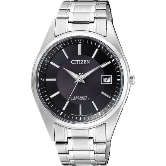 CITIZEN AS2050-87E karóra
