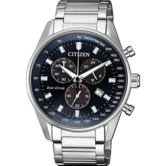 CITIZEN AT2390-82L karóra