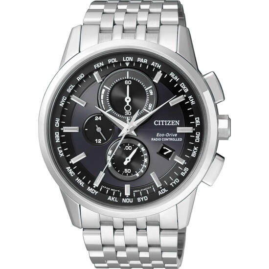 CITIZEN AT8110-61E karóra