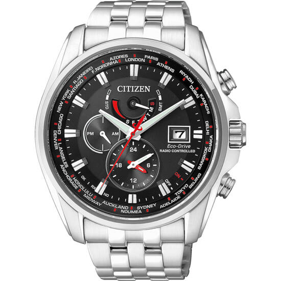 CITIZEN AT9030-55E karóra