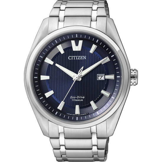 CITIZEN AW1240-57L karóra