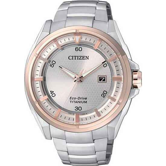 CITIZEN AW1404-51A karóra