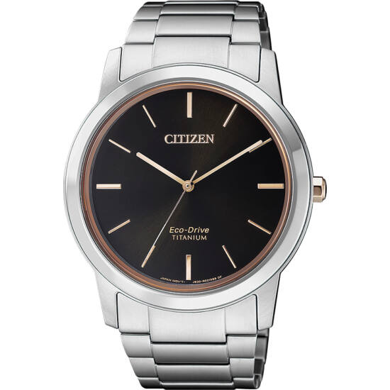 CITIZEN AW2024-81E karóra