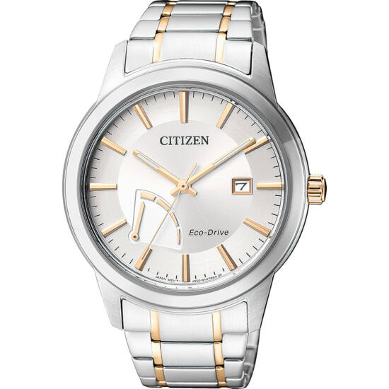 CITIZEN AW7014-53A karóra