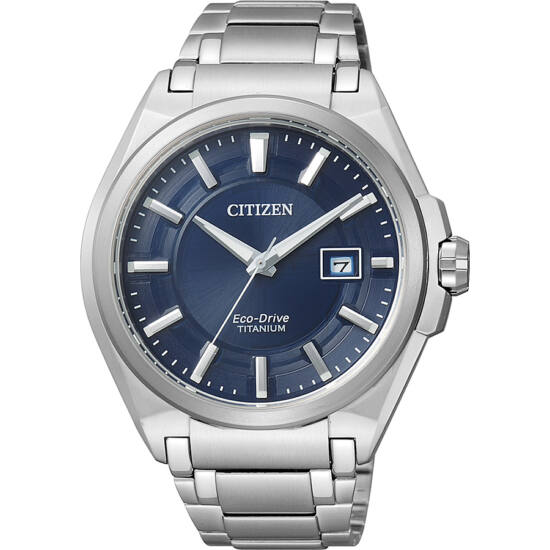 CITIZEN BM6930-57M karóra