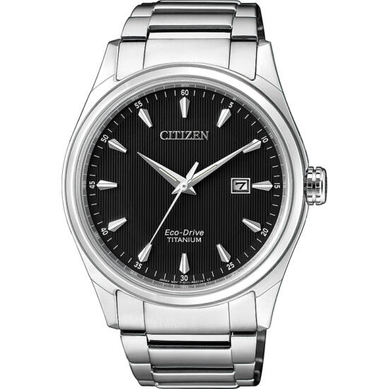 CITIZEN BM7360-82E karóra