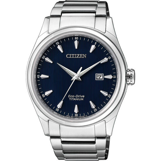 CITIZEN BM7360-82L karóra