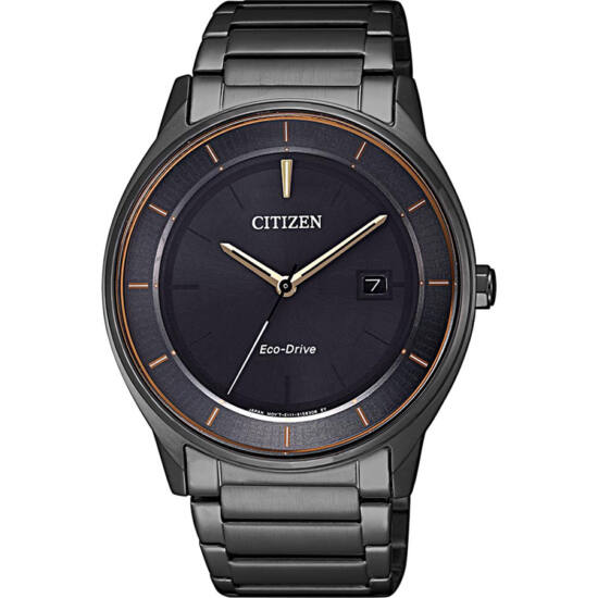 CITIZEN BM7407-81H karóra