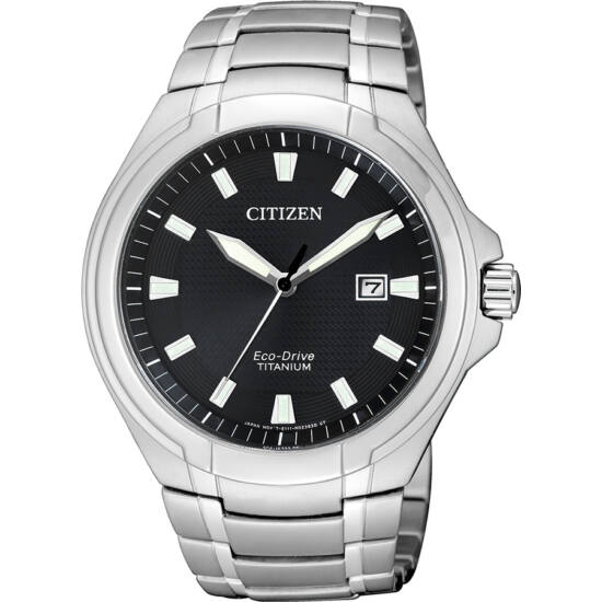 CITIZEN BM7430-89E karóra