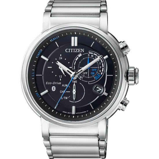 CITIZEN BZ1001-86E karóra