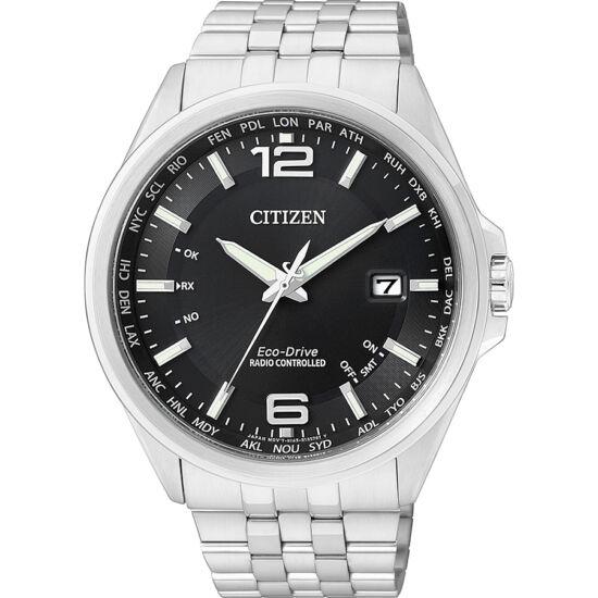 CITIZEN CB0010-88E karóra