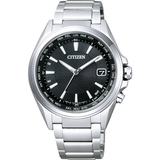 CITIZEN CB1070-56E karóra