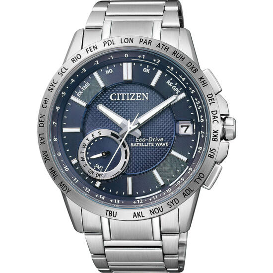 CITIZEN CC3000-54L karóra