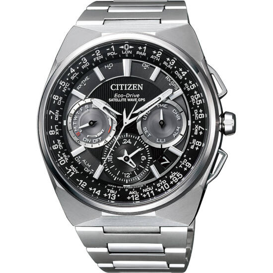 CITIZEN CC9008-84E karóra