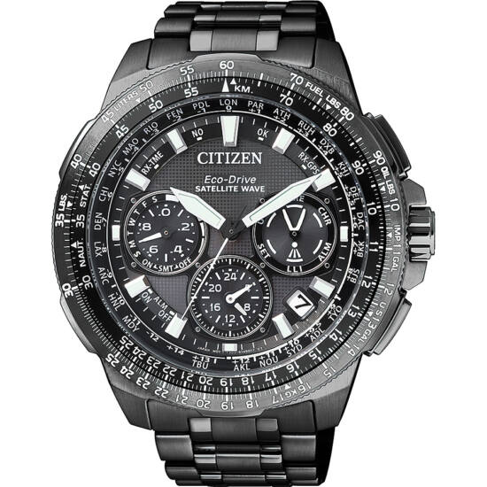 CITIZEN CC9025-51E karóra