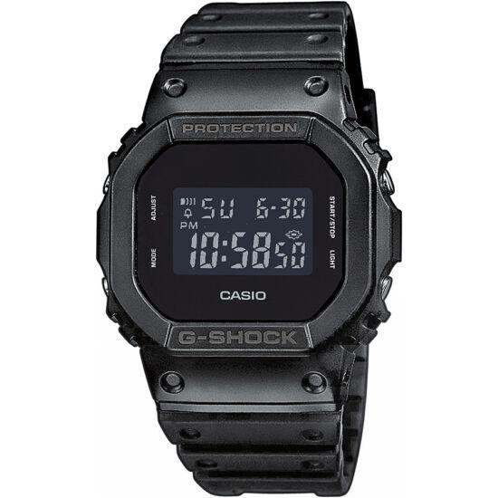 CASIO DW-5600BB-1 karóra