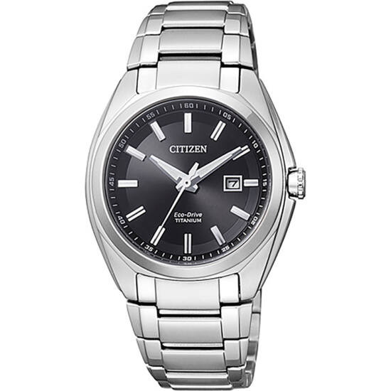 CITIZEN EW2210-53E karóra