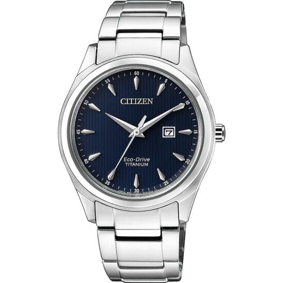 CITIZEN EW2470-87L karóra
