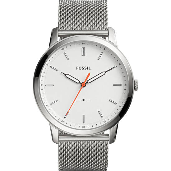 FOSSIL FS5359 karóra
