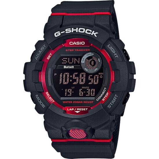 CASIO GBD-800-1 karóra