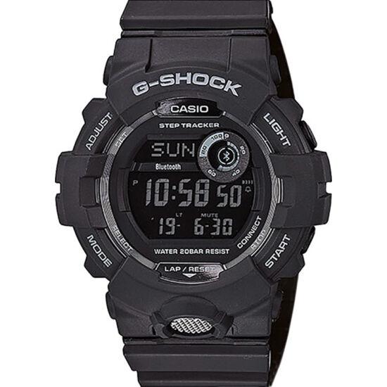 CASIO GBD-800-1B karóra