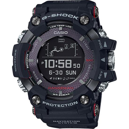 CASIO GPR-B1000-1 karóra