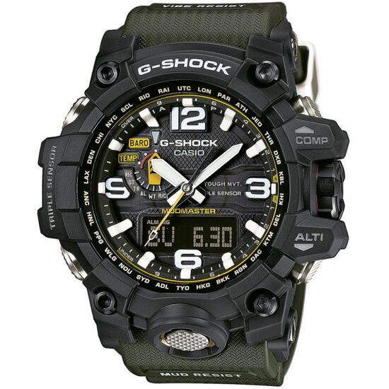 CASIO GWG-1000-1A3 karóra