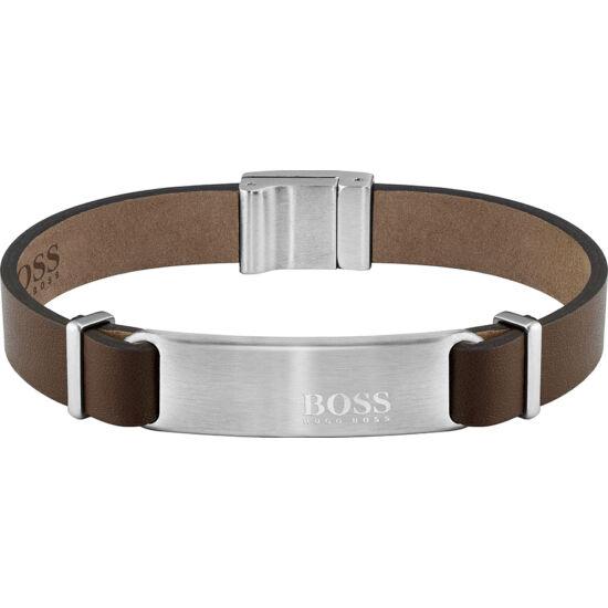 BOSS JEWELRY HBJ1580045L karkötő