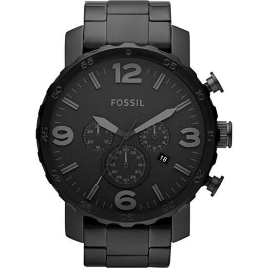 FOSSIL JR1401 karóra