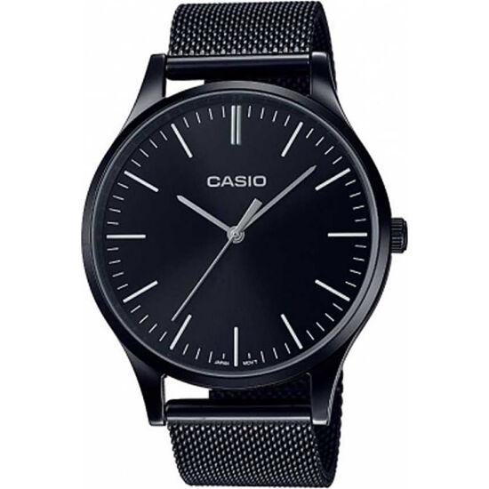 CASIO LTP-E140B-1A karóra