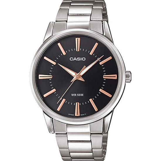 CASIO MTP-1303D-1A3 karóra