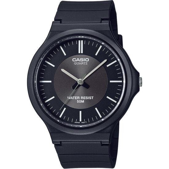 CASIO MW-240-1E3 karóra