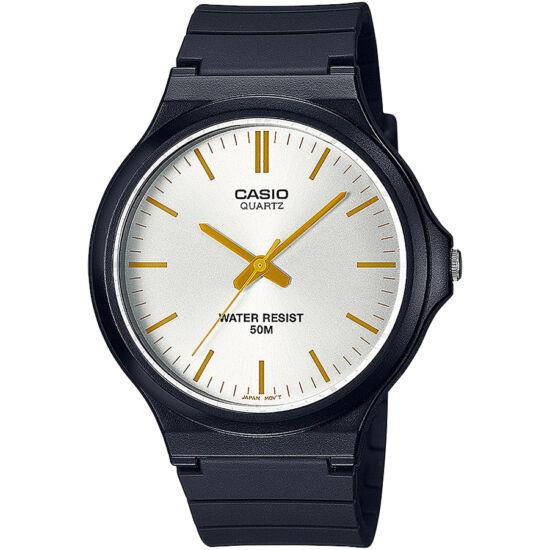 CASIO MW-240-7E3 karóra