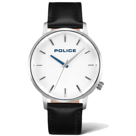 POLICE P15923JS04 karóra