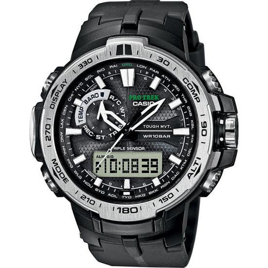 CASIO PRW-6000-1 karóra