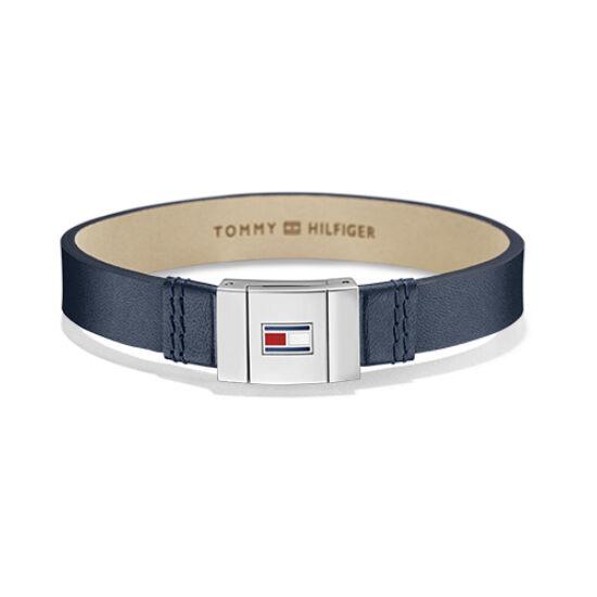 TOMMY JEWELRY THJ2700948 karkötő