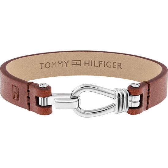 TOMMY JEWELRY THJ2701054 karkötő