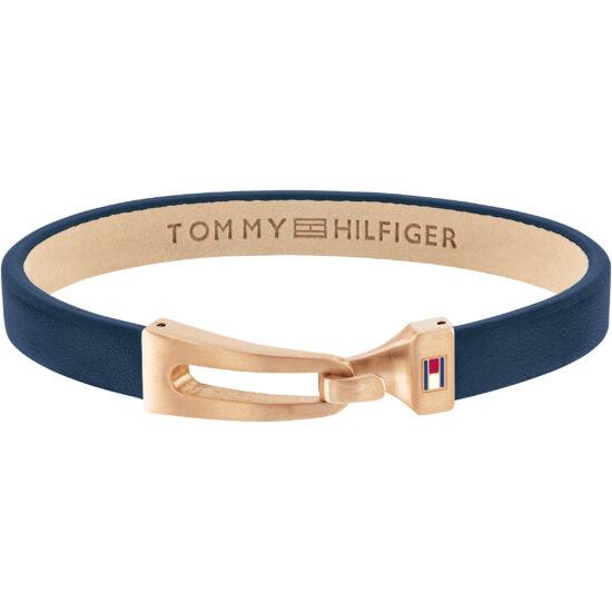 TOMMY JEWELRY THJ2790054 karkötő