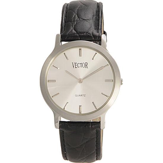 VECTOR V-692 karóra
