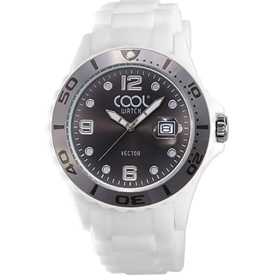 COOL WATCH VCW407880 karóra