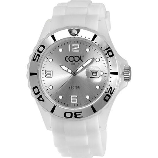 COOL WATCH VCW417077 karóra