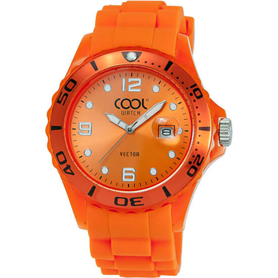 COOL WATCH VCW419300 karóra