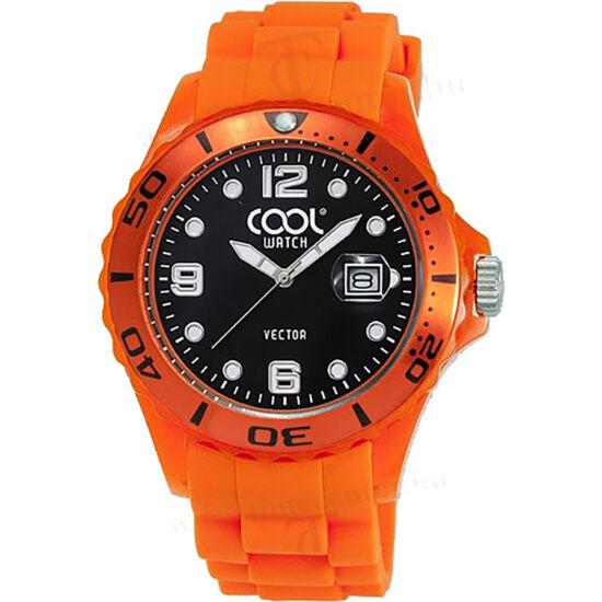 COOL WATCH VCW419310 karóra