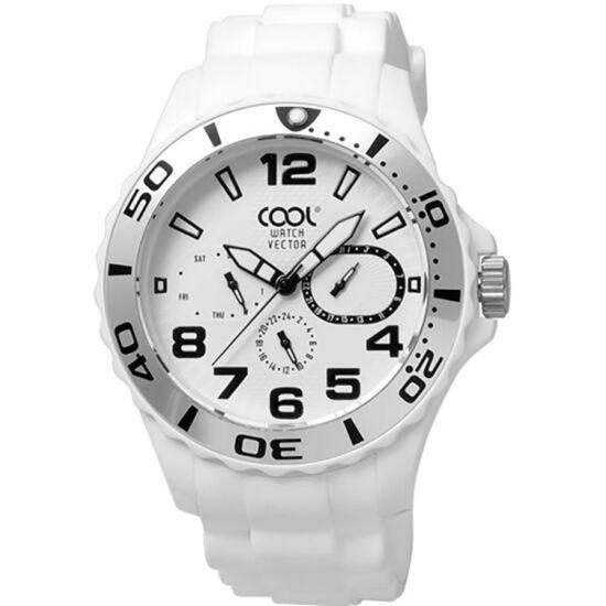 COOL WATCH VCW627007 karóra