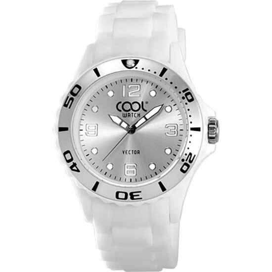 COOL WATCH VCW907077 karóra